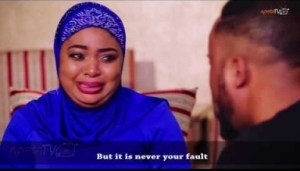 Video: Eyan Ni Mi Latest Yoruba Movie 2017 Drama Starring Damola Olatunji   Regina Chukwu